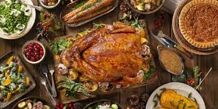 80 traditional thanksgiving dinner recipes easy thanksgiving menu