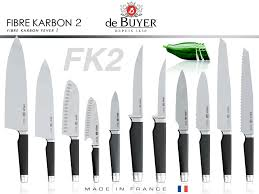 asian kitchen knives de buyer asian chef knife 15 cm cookfunky