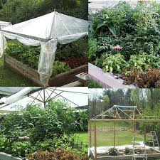 How To Make A Raised Vegetable Garden by 10 Inspiring Diy Raised Garden Beds Ideas Plans And Designs The
