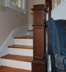 Buy A Banister Old House Banisters Reminiscent Of Grandma U0027s House