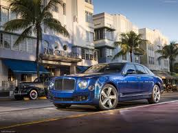 bentley prices 2015 bentley mulsanne speed 2015 pictures information u0026 specs