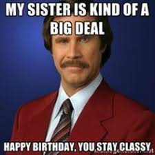 Funny 30th Birthday Meme - funny happy birthday meme google search happiiee birthdayyy