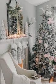 125 best holiday decor images on pinterest holiday decor world