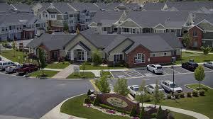 midvale apartments for rent apartment rentals riverwalk apartments