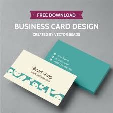 free jewelry business cards templates image collections card