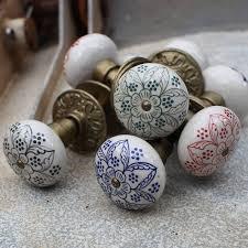 painted ceramic cabinet knobs best ceramic flower knobs modern ceramic white ceramic kitchen knobs