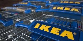 Ikea Malaysia Ikea Malaysia Recalls Gothem Lamps The Rakyat Post The Rakyat Post