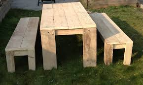Rustic Outdoor Furniture by Volunteers Needed Garden Furniture Build 6th May E2 80 93 Plough