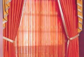 curtain archives missy cochran home decor