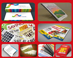 Vancouver Business Card Printing Best Printers In Surrey Bc Instant Copy U0026 Print A Copy Print