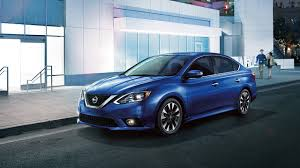 new nissan 2017 new nissan sentra for sale near cumberland and smithfield ma