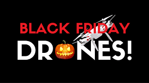 drone black friday deals 10 best drones to buy on amazon this holiday season 2016 17