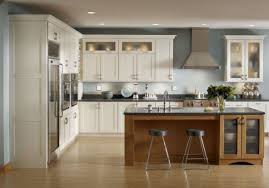 bright kitchen cabinets kitchen entertain installing home depot kitchen cabinets