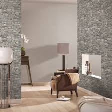 wohnzimmer tapete ideen wohnzimmer tapezieren beispiele dekoration und interior design