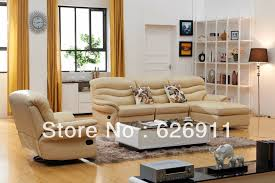 Top Quality Leather Sofas Best Quality Leather Sofa