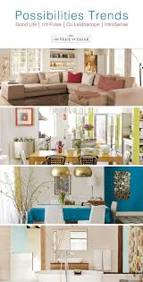 possibilities trends paint color trends and paint collections ppg