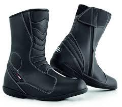 ladies motorbike boots ladies motorcycle boots leather motorbike waterproof touring women