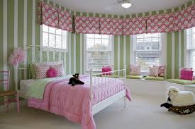 Kids Room Furniture For Two Home Design Kids Room With Two Lightred Corner Bed For The Looks