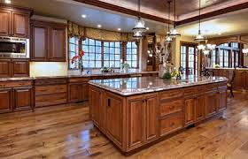 custom kitchen cabinet ideas kitchen bath ideas colorado