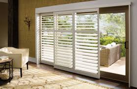 Pet Doors For Patio Doors Door Sliding Patio Door Drapes Stunning 96 Sliding Glass Door
