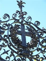 44 best the old rugged cross images on pinterest the cross
