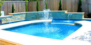 furniture exciting lowes water features fountains swimming pool
