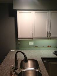 houzz kitchen backsplashes where to end kitchen backsplash houzz everything kitchen