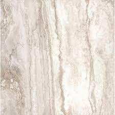 floor and decor norco ca marazzi travisano bernini 18 in x 18 in porcelain floor and wall
