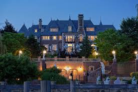 Gothic Homes Coldwell Banker Global Luxury Blog U2013 Luxury Home U0026 Style