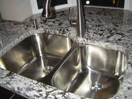 Best Just The Kitchen Sink Images On Pinterest Home Kitchen - Small sink kitchen