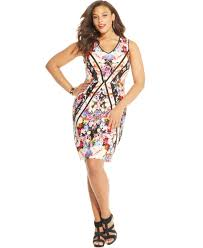 junior dresses plus size junior dresses all for and against