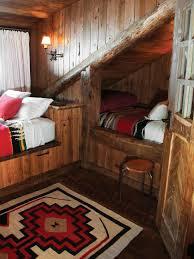 Unique Bedroom Ideas Cabin Bedroom Decorating Ideas Unique Bedroom Unique Log Cabin
