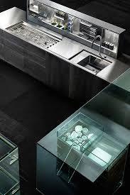 Space Kitchens 1295 Best Mental Kitchen Images On Pinterest Modern Kitchens
