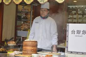 emploi chef cuisine cuisine lovely emploi chef de cuisine lyon hd wallpaper 100