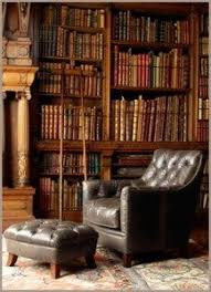 leather reading chair 69 best reading chair images on pinterest chairs reading chairs