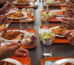 cuisine collective recrutement cuisine collective recrutement 1 location cuisine mobile