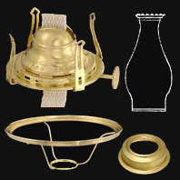 Chandelier Parts And Accessories Kerosene Oil Lamps Parts U0026 Electric Adapters B U0026p Lamp Supply