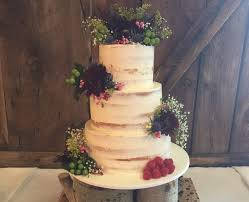 wedding cakes 2016 six decades of wedding cakes trendsetters you ll