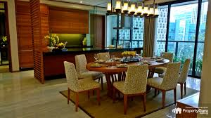 mouthwatering condo kitchens home living propertyguru com sg