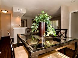 Three Bedroom Apartments Charlotte Nc East Charlotte Apartments For Rent Photo Gallery