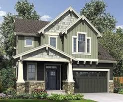 green house plans craftsman plan 69586am deceptively spacious craftsman house plan