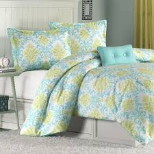 Cute Twin Bed Comforters Comforter Comforters For College Girls Cute Teen Bedding