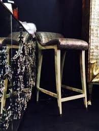 home design show nyc 2015 by koket at the trade show in new york adshow adhds2015 nyc