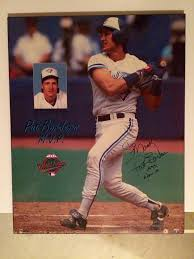 Moms Basement Well In Happier Blue Jays News I Came Across This In My Moms