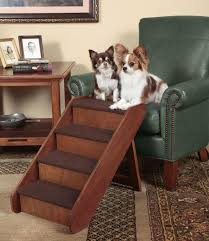 63 best dog steps for bed images on pinterest pet stairs pet