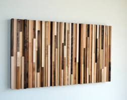 painted wood artwork wood wall contemporary wall painting on wood