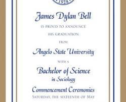 graduation ceremony invitation graduation ceremony invitation graduation ceremony invitation as