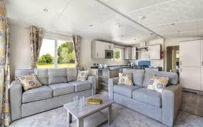victory leisure homes manufacturer of caravan leisure homes