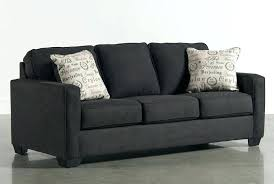 Sleepers Sofa Sale Sofa Sleeper Sale Medium Size Of Couches For Sale