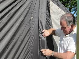 390 Awning Awning Royal Wessex 390 Awning O Meara Camping